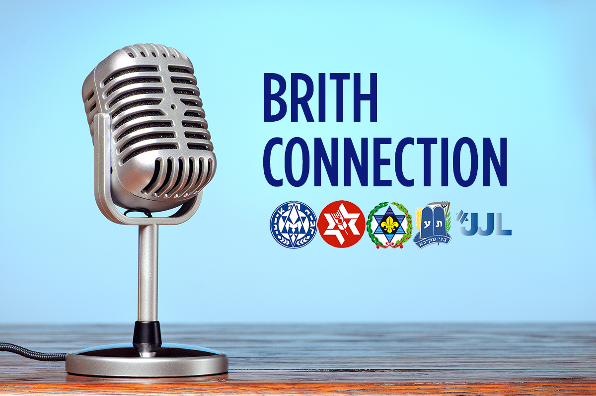 brith connection